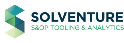 Logo_Solventure_SOP-analytics_web